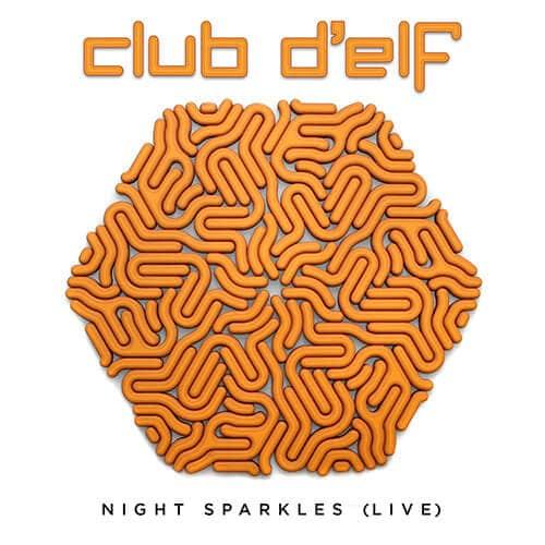 Night Sparkles